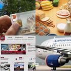 Итоги недели: электронные паспорта, выживание на прожиточный минимум и новый сайт Собянина