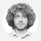 Илья Варламов — о расстеклении балконов Екатеринбурга