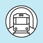 Опубликован график работы метро в новогоднюю ночь