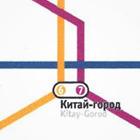 12 ошибок в новой схеме московского метро