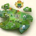 В ЮВАО сделали интерактивную карту со спортивными объектами