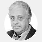 Леонид Печатников — о самоубийствах онкобольных в Москве