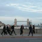 N tips to enjoy London
