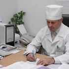 На прием к врачу в Москве можно будет записаться через интернет