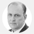 Министр безопасности Челябинской области — о безвредности рутения для Путина