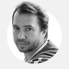 Евгений Миронов — об угрозах по отношению к деятелям искусства