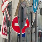 Эксперт — о том, почему почти все автошколы Москвы и Петербурга закрыты
