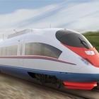 Москву и Санкт-Петербург свяжет новая железная дорога
