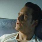 Фильмы недели: «Стыд» Стива Маккуина, «Дж. Эдгар» Клинта Иствуда, «Призрачный гонщик 2»