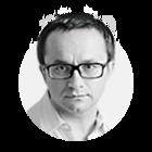 Андрей Звягинцев об утечке его фильма «Левиафан» в интернет
