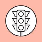 В Кронштадте появятся первые светофоры