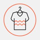 На Невском откроется магазин сникеров Drop