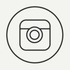 Инстаграм «Стиля»: Обновлённый этаж в «Цветном»