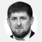 Рамзан Кадыров — о «смешном» Яшине (обновлено)