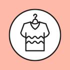 В Москве открылся флагманский магазин Stella McCartney