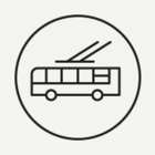 Ночные автобусы прекратят работу 15 ноября