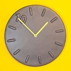 Вещи для дома: Настенные часы