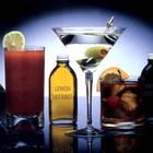 DIY алкоголь (part I)
