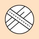 Вторая кольцевая пройдёт по Обводному каналу