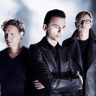 События недели: Depeche Mode, Green Day и «Ночь новых медиа»