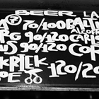 Вольнодумство: Гид по барам и клубам на Думской улице