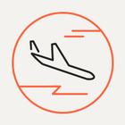 Расследование крушения самолёта на востоке Украины