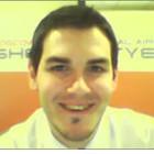 В Шереметьеве теперь можно пройти регистрацию через Skype