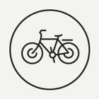 Открытие велосезона в Петербурге посвятят жертвам теракта в Бостоне