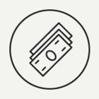 «МОБИ.Деньги» запустили сервис денежных переводов через соцсети
