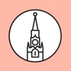 Цифра дня: В городе ставят детские площадки в виде Московского Кремля