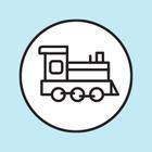 Поезд «Ласточка» сообщением Петербург — Москва станет регулярным