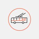 На ВДНХ к лету могут запустить беспилотные автобусы Matreshka