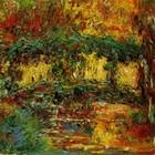 В Третьяковку привезли картины из Лувра и Орсе