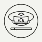 LiveJournal и Rambler запустили сайт для правовой поддержки блогеров