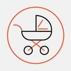 Nauka 0+, «Образцовфест» и Baby Science в Зоологическом музее