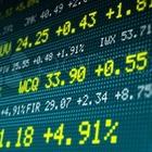 Трейдер FOREX — о том, как последние несколько месяцев изменили рынок