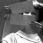 События недели: Выставка Faces & Laces, «Маркет в парке» и «Другое кино» в «35 мм»