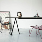В «Артплее» открылся магазин дизайнерской мебели Archive