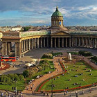 Концепцию развития Петербурга до 2020 года одобрил губернатор