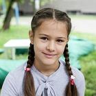 Выход в город: Маша и Алла в парке на Автозаводской