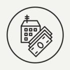 Сколько москвичей легально сдают квартиры