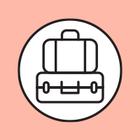 Минтранс разрабатывает единый билет на все виды транспорта