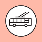 В московских трамваях нового поколения не будет турникетов