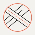 «Музеон» и «Красный Октябрь» может связать пешеходный мост