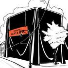Мнение: Архитектор Сергей Скуратов о проекте реконструкции Пушкинского музея