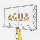 Идеи для города: Питьевая вода с рекламного щита в Лиме