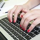 Как девушке сделать карьеру в IT