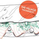 «Буше» и The Village запускают новый сэндвич
