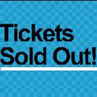 На концерты я хожу по билетам