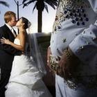 В День святого Валентина «Две палочки» будут играть свадьбы